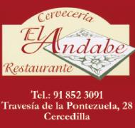 El Andabe