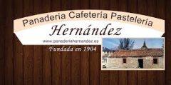 Pastelería Hernández